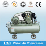 30bar 40bar Pet Plastic Bottle Blow Mouding Piston Reciprocating Air Compressor