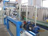 Автоматическая машина упаковки Shrink полиэтиленовой пленки термально