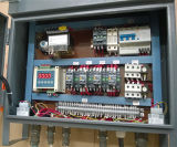 Het elektrische Systeem van de Controle voor Bouw Opgeschort Platform