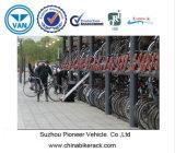 [دووبل دكر] دراجة أمنان