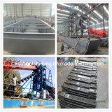 판매를 위한 중국 물통 사슬 금 준설 장비