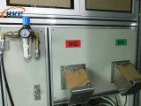 Matériel vérificateur de pression de nouveau produit