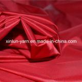 Обыкновенная толком ткань Lycra Spandex жаккарда для сексуального женское бельё/Swimsuit/нижнего белья