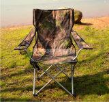 Grandi presidenze di campeggio di campeggio pieganti poco costose all'ingrosso della mobilia