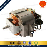 Full Copper Home Appliance Motor de CA