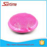 Anti Burst Balance Disc, Stability Disc pour Fitness et Balance Exercise, Core Balance Stability Cushion