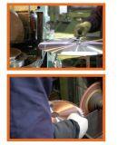 T.C.T scie des lames pour le métal non ferreux de découpage avec l'anti pétrole extérieur de rouille