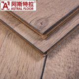 病院およびSchool Used Embossed Laminate Flooring