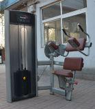 Equipamento de /Fitness do equipamento da ginástica/abdominal (SA19)
