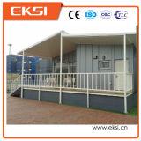 invertitore solare di 48V 3kw per il sistema di energia solare