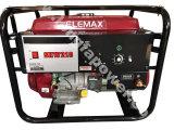 De 4-slag van het Ontwerp van Elemax het Lassen van de Benzine en het Produceren van Reeks