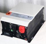 van de Hybride Omschakelaar van de ZonneMacht van het Net 5kw/6kw/8kw/10kw met ZonneControlemechanisme MPPT