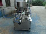 Termo macchina di rifornimento della capsula del caffè di Nespresso del caffè