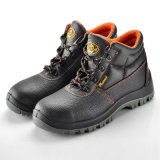 Ботинки безопасности, ботинки безопасности тавра, техника безопасности на производстве обувают M-8010