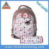 Élève d'enfants de la Chine Manufacturerer de nouveau au sac d'école