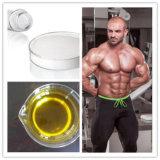Steroid Test Cypionate van Bodybuilding van de Injecties van de Olie van de Reeks van de test