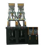 Máquina del moldeo a presión de la alta calidad Ht-30 para 2 mercancías de la inyección de los colores