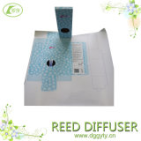 Wasser Cube Reed Diffuser in SPA Products