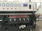 Machines en verre de vente chaude traitant la bordure en verre taillant la machine