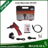 Chegada nova Autel Maxivideo Mv400 Digitas Videoscope com diâmetro Autel Mv400 de 8.5mm com melhor preço