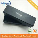 Verpakking Matte Black Cardboard Box met UVLogo (QYZ158)