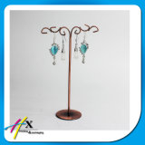 Calidad Metal Jewelry Display mostrador Jewelry Display para la venta