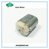 차 리모트 Contral를 위한 자동 자물쇠 액추에이터 엔진을%s F280-629 DC 모터