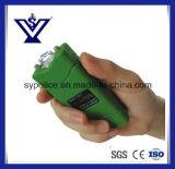 Le matériel original d'autodéfense de modèle stupéfient le canon avec la goupille de sécurité (SYSK-800II-Z)