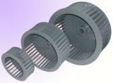 9-19 zentrifugaler Ventilator/Hochdruckventilator