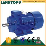 LANDTOP 단일 위상 전기 AC 모터