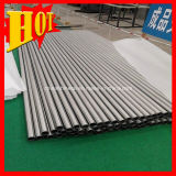 für Heat Exchangers Gr2 und Gr5 Welded Titanium Tubes From China