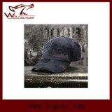 パッチの野球帽の帽子のKryptek軍のAirsoftの帽子