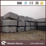 Wall Tile와 Countertop를 위한 새로운 G603 Granite Slab