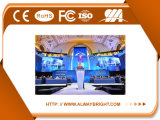 Abt bester Preis und Service P3.91, die HD LED-Bildschirmanzeige bekanntmacht
