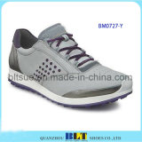 Hohe Qualtiy Winter-Golf-Schuhe