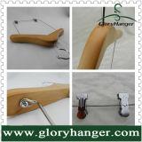 De Hanger van de baby met de Klemmen van het Metaal, de Hanger van Jonge geitjes