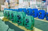 Smr Shaftgear Reducer Gear Gearbox Available auf 13:1 und 20:1-5:1 Ratio
