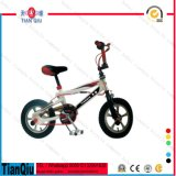 Saleのための安く20 BMX Handle BicycleかRacing Bike Aluminum BMX Freestyle Bicycles/Bicycle BMX Cycle