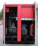 50HP Screw Air Compressor
