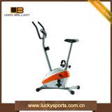 Fitness Machine Home Cross Trainer Guindaste Interior Bicicleta Elíptica Magnética