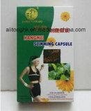 Kangmei que Slimming a cápsula, cápsula da perda de peso