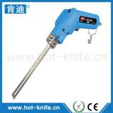 Горячий резец пены EPS ножа/резец пены электрический