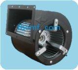 ventilatore centrifugo astuto del ventilatore di scarico di 140mm con controllo 0-10V/PWM