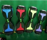 새로운 다채로운 6.5 인치 2 바퀴 지능적인 각자 균형을 잡는 스쿠터 전기 Hoverboard