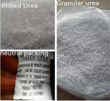Fertilizzante dell'urea del fertilizzante dell'urea 46%