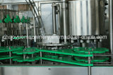 Advanced Technology Beer Canning Equipment