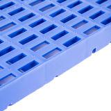 Plastic Pallet de Van uitstekende kwaliteit van Rodman voor Commerciële Keukens