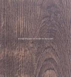 [فسك] يوافق خشبيّة حبة [ببر منوفكتثرر]