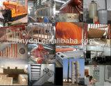 2ton/4ton/6ton/8ton/10ton生物量の製薬産業のためのバガスによって発射される蒸気ボイラ