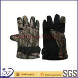 Mens способа защищают перчатки (GL07)